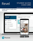 Prebles  Artforms Revel Access Code