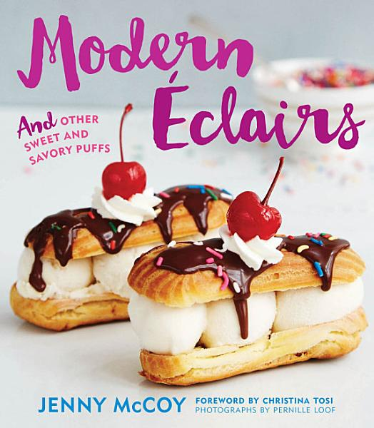 Download Modern   clairs Book