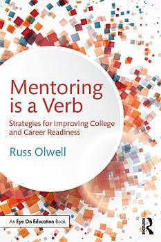 Mentoring is a Verb PDF