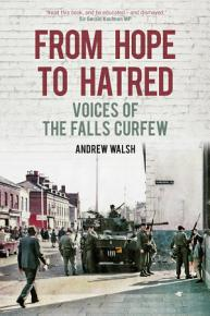 From Hope to Hatred PDF