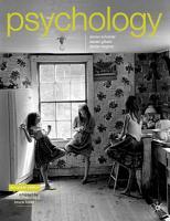 Psychology PDF