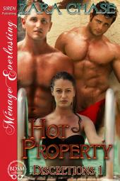 Hot Property [Discretions 1]