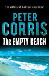The Empty Beach: Cliff Hardy 4