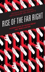 Rise of the Far Right
