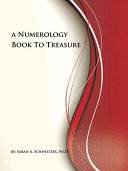 A Numerology Book to Treasure