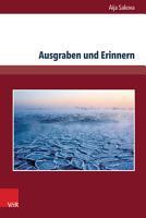Ausgraben und Erinnern PDF