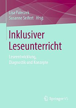 Inklusiver Leseunterricht PDF