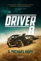 DRIVER 8 PDF
