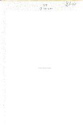Einleitung in eine kritische ausgabe von B  de Maillets Telliamed PDF