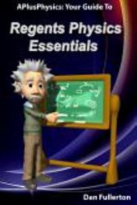Aplusphysics Book