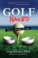 Golf, Naked