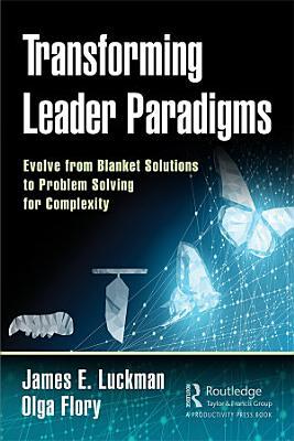 Transforming Leader Paradigms PDF
