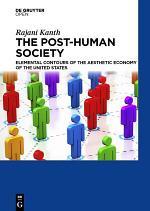 The Post-Human Society