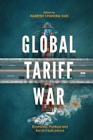 Global Tariff War PDF