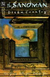 The Sandman (1988-) #18