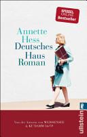 Deutsches Haus PDF