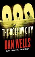 The Hollow City PDF
