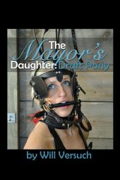 The Mayor's Daughter