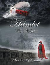 Hamlet: The Novel