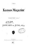 The Kansas Magazine PDF