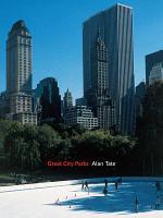Great City Parks PDF