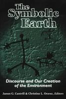 The Symbolic Earth PDF