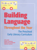 Building Language Throughout the Year