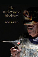 Download The Red Winged Blackbird Book
