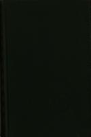 Boletim da Sociedade de Geographia de Lisboa PDF