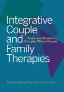 Integrative Couple and Family Therapies PDF