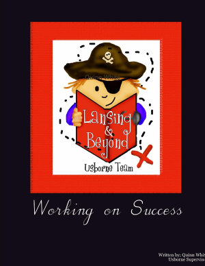 Working on Success