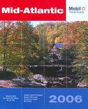 Mid Atlantic 2006 PDF
