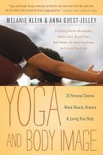 Yoga and Body Image