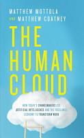 The Human Cloud PDF