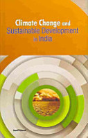 Climate Change and Sustainable Development in India PDF