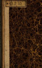 Synodus sanctorum patrum convocata ad cognoscendam et dijudicandam controversiam, multos jam annos ecclesiam Christi gravissime exercentem: an nimirum 1. quaedam eorum, quae Christo in tempore data leguntur in sacris literis, sint attributa divinitatis propria (etc.)