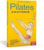 Pilates Anatomie PDF