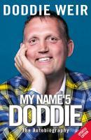 My Name 5 Doddie PDF