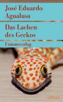 Das Lachen des Geckos PDF