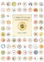 A Bowl of Olives