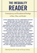 The Inequality Reader PDF