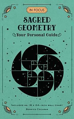 In Focus Sacred Geometry