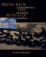 Bring Back the Buffalo  PDF