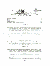 Full Official History of the War with Spain: Written Over the Wires in the Discharge of Public Duty, by the Highest Authorities of the Government , Heads of Departments and Bureaus...the Adjutant General, the Commanders of Fleets and Armies in Active Service, and the President of the United States