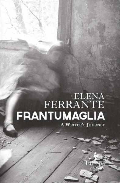 Download Frantumaglia Book