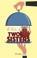 A Tale of Two Sisters PDF