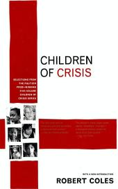 Children of Crisis