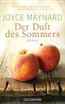 Der Duft des Sommers PDF
