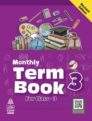 Revised MTB Grade 3 Term 3 PDF
