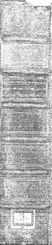 Vlyssis Aldrouandi... Musaeum metallicum in libros IIII distributum